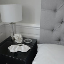 Load image into Gallery viewer, A Perfect Nights Sleep Set - Ivory
