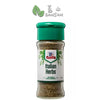 Penang Grocery Store Online Next Day Delivery is Offering McCormick Italian Herbs (10g)