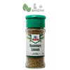 Penang Grocery Store Online Next Day Delivery is Offering McCormick Rosemary Leaves (18g)