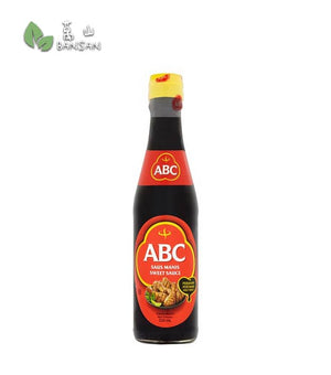 Penang Grocery Store Online Next Day Delivery is Offering ABC Sweet Sauce