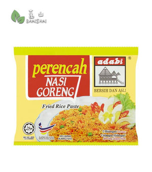 Penang Grocery Store Online Next Day Delivery is Offering Adabi Fried Rice Paste