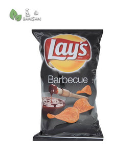 Penang Grocery Store Online Next Day Delivery is Offering Lay's Barbecue Potato Chips [184.2g]