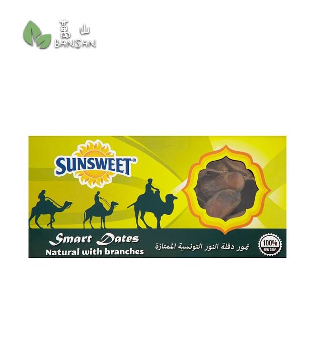Penang Grocery Store Online Next Day Delivery is Offering Sunsweet Smart Dates [400g]