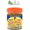 Penang Grocery Store Online Next Day Delivery is Offering Stail Nyonya Sauce 娘惹酱