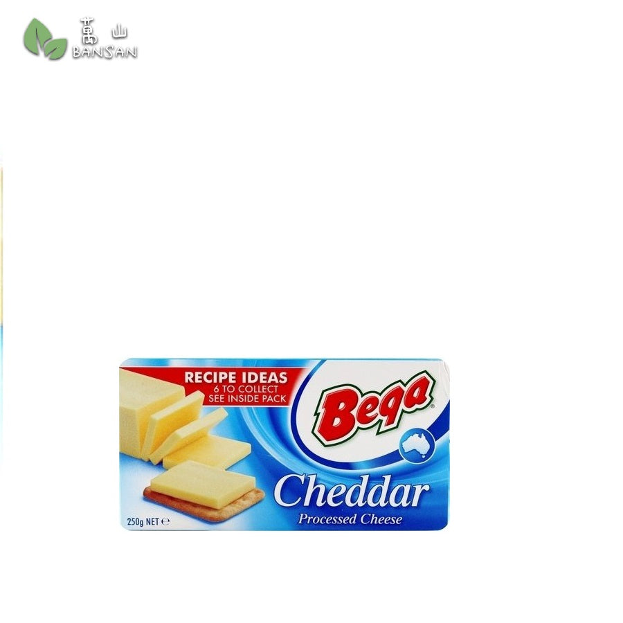 Penang Grocery Store Online Next Day Delivery is Offering Processed Cheese Cheddar