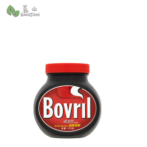 Penang Grocery Store Online Next Day Delivery is Offering Bovril Savaoury Soup Stock (470g)