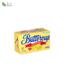 Penang Grocery Store Online Next Day Delivery is Offering Buttercup Original Salted Luxury Spread (250g)