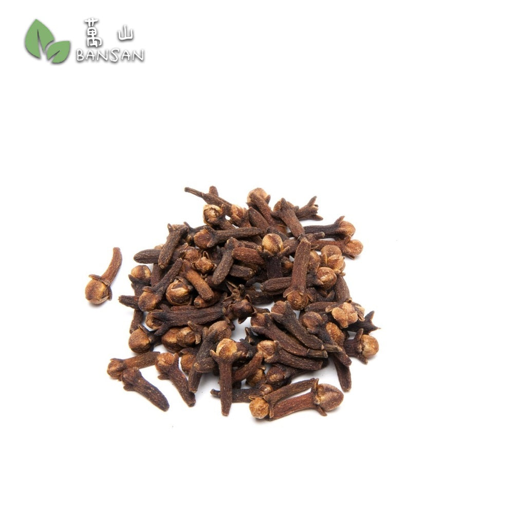 Penang Grocery Store Online Next Day Delivery is Offering Clove/ Bunga Cengket (丁香) (+/-100g)