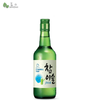 Penang Grocery Store Online Next Day Delivery is Offering Jinro Soju Chamisul Fresh (370ml)