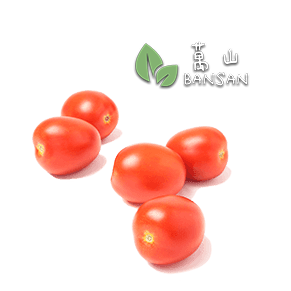 Penang Grocery Store Online Next Day Delivery is Offering Cherry Tomato 小西红柿 (±500g)