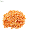 Penang Grocery Store Online Next Day Delivery is Offering Dried Shrimp 虾米 (100g)