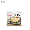 Penang Grocery Store Online Next Day Delivery is Offering Everbest Fresh Soy Chip (300g)