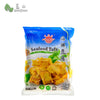 Penang Grocery Store Online Next Day Delivery is Offering Everbest Seafood Tofu (500g)