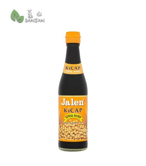 Penang Grocery Store Online Next Day Delivery is Offering Jalen Premium Quality Soy Sauce