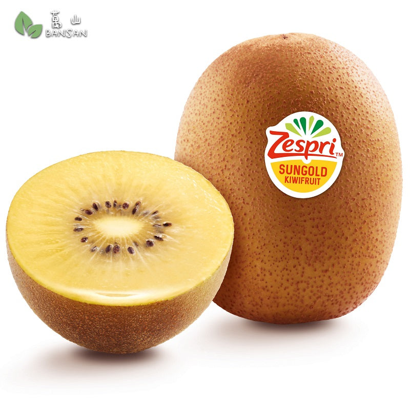 Penang Grocery Store Online Next Day Delivery is Offering Zespri Newzealand Kiwi Gold (4 pcs)