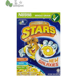 Penang Grocery Store Online Next Day Delivery is Offering Nestlé Honey Stars Honey-Coated Wheat And Corn Puff Breakfast Cereal