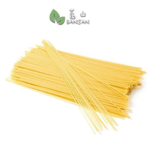 Penang Grocery Store Online Next Day Delivery is Offering Spaghetti Pasta (±500g) x 3 packs