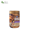Penang Grocery Store Online Next Day Delivery is Offering CED Peanut Butter Blueberry (500g)