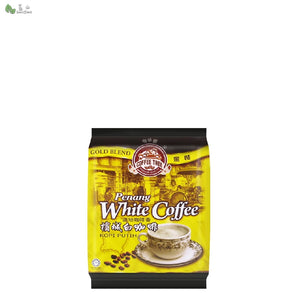 Penang Grocery Store Online Next Day Delivery is Offering Coffee Tree Penang White Coffee (30 pcs) (40g)