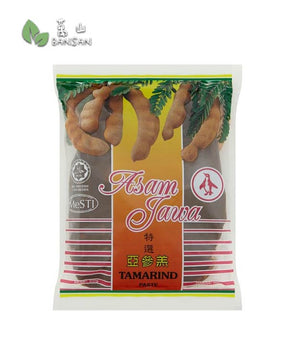 Penang Grocery Store Online Next Day Delivery is Offering Seng Hin Asam Jawa Tamarind Paste