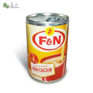 Penang Grocery Store Online Next Day Delivery is Offering F & N Sweetened Creamer (500g)
