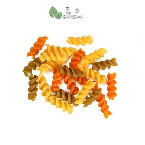 Penang Grocery Store Online Next Day Delivery is Offering Fusili Tortiglioni Tricoloure (±500g)