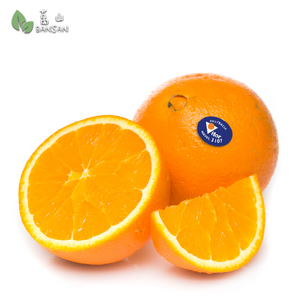 Penang Grocery Store Online Next Day Delivery is Offering Australia Sunskist Navellate Orange 澳洲肉橙