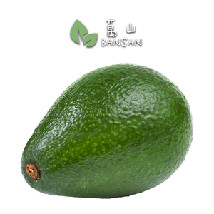 Penang Grocery Store Online Next Day Delivery is Offering Avocado 牛油果 (3 Pcs)