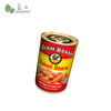 Penang Grocery Store Online Next Day Delivery is Offering Ayam Brand Baked Beans (425g)