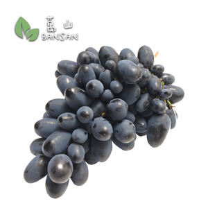 Penang Grocery Store Online Next Day Delivery is Offering Grapes. Autumn Cripps Black 印度黑葡萄 (±500g)