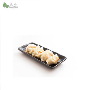 Penang Grocery Store Online Next Day Delivery is Offering Homemade Japanese Dumplings (20 pcs per box)