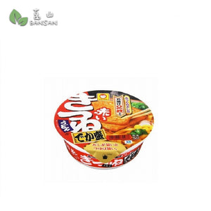 Penang Grocery Store Online Next Day Delivery is Offering Maruchan Tosui Akai Kitsune Udon (96g)