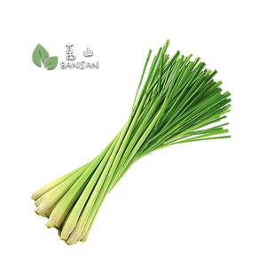 Penang Grocery Store Online Next Day Delivery is Offering Lemongrass 香茅 (2 Bundles)