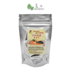Hockey Instant White Curry Soup 白咖喱 (35g x 2 packs) - Bansan Penang