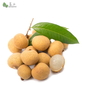 Penang Grocery Store Online Next Day Delivery is Offering Longan Jumbo 龙眼 (1 kg)