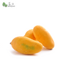 Penang Grocery Store Online Next Day Delivery is Offering Pakistan Mango (+/-500g)