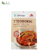Penang Grocery Store Online Next Day Delivery is Offering O Food Tteobokki Sauce (Rice cake) (120g)