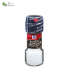 Penang Grocery Store Online Next Day Delivery is Offering McCormick Sea Salt Grinder (60g)