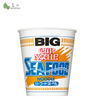 Penang Grocery Store Online Next Day Delivery is Offering Nissin Big Cup Noodle Seafood (104g)