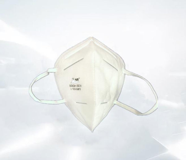 FDA Authorized KN95 Mask