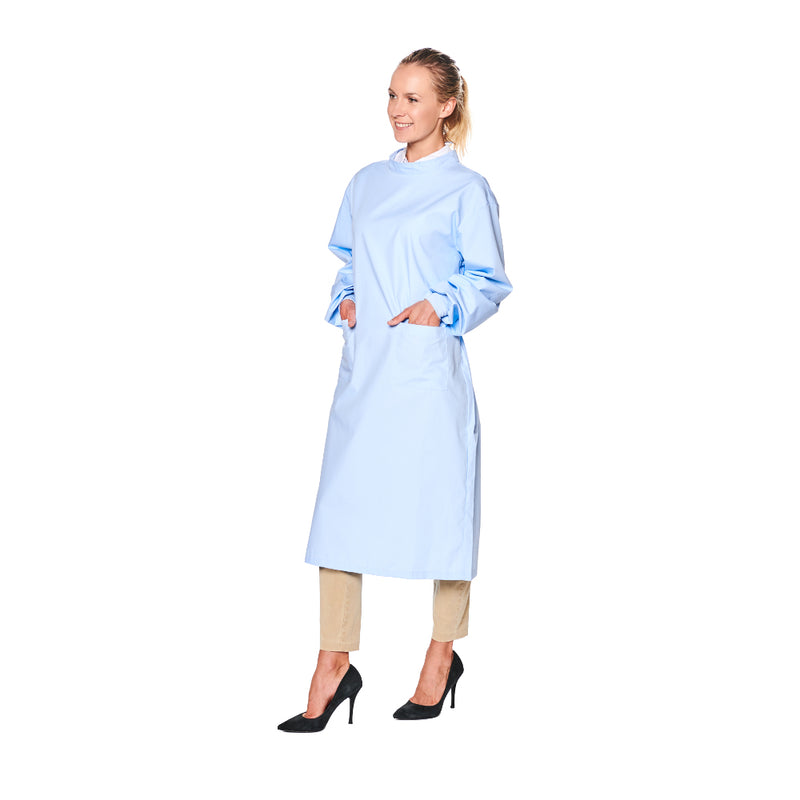 Washable Gown -50 Pack ($27.00/gown)