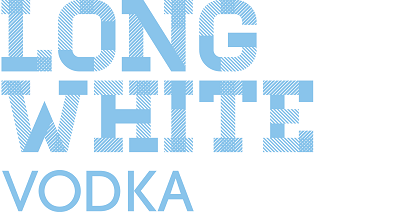 Long White Vodka