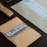 DIY Kit - Card Holder