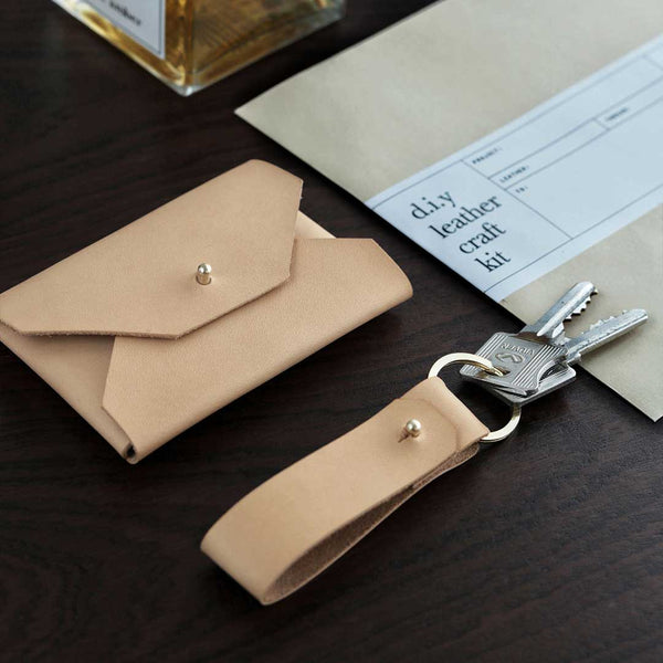 Card/Coin case