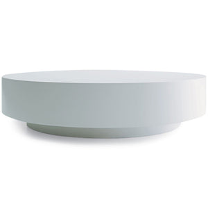 BORGES TT-PC COFFEE TABLE