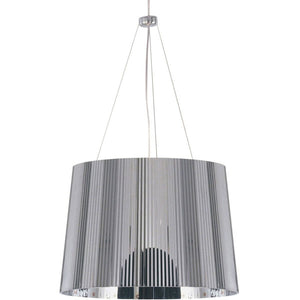 Ge - Suspension Ceiling Lamp