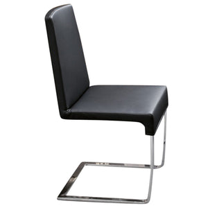 Tag - Side Chair