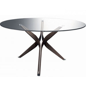 Tetirs 3280 Coffee Table