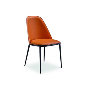 Lea S M TS - Dining Chair