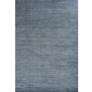 COVER RUG